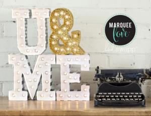 SnC Marquee Love 00