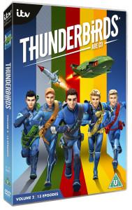 ThunderbirdsAreGo_S1_V2_3D