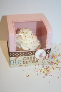 cupcakegiftbox