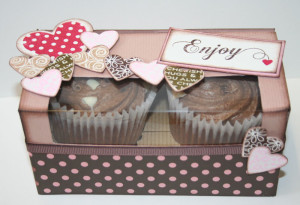 doublecupcakebox