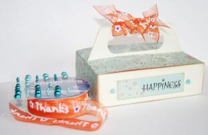 wrapbox