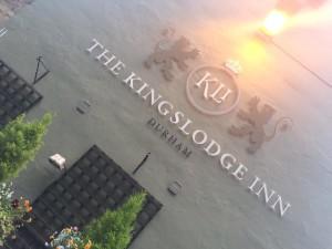 kingslodge3