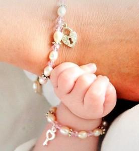 infinity-key-to-my-heart-mum-me-bracelet-infinity