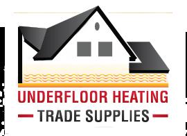 underfloorheating