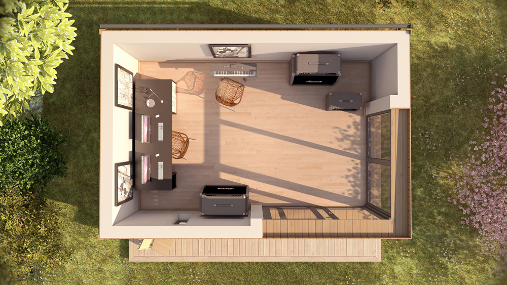 Oeco Garden Rooms 3 (2)