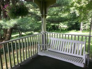 porch-610654_1920 (1)