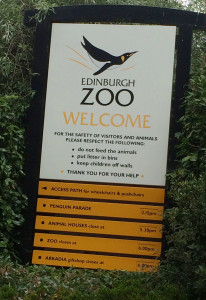 zoo9c