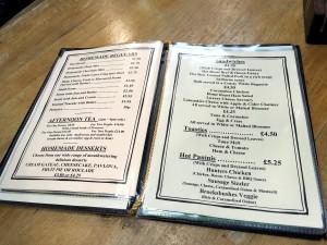 brockbushes-menu
