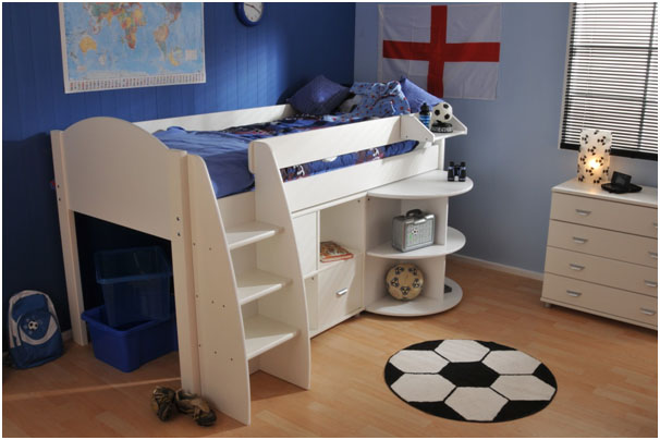 kidsbedroom1