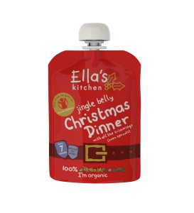 ellas-kitchen-jingle-belly-1