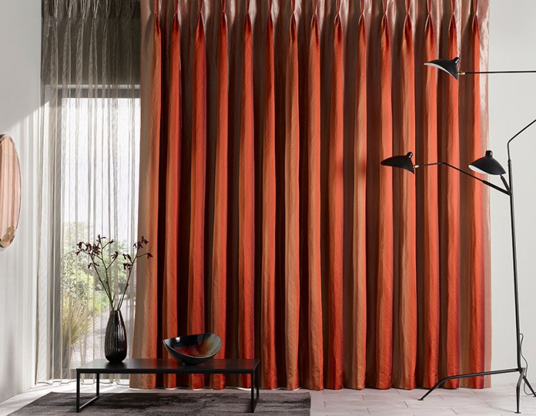 Soft Furnishing Workshop Series Curtains And Blinds: