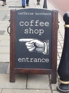 caffeine3