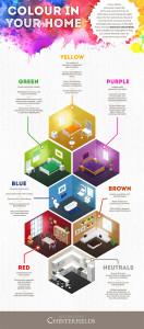 8B-colour-infographic